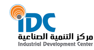 Industrial Development Center